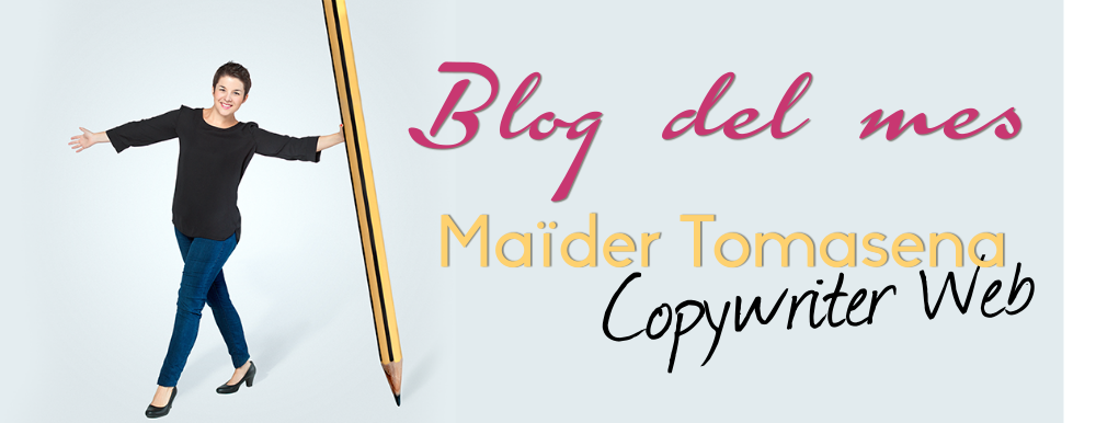 bdm-Maider-Tomasena-copywriting